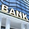 Банки в Мужах