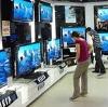 Магазины электроники в Мужах