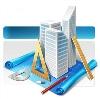Строительные компании в Мужах
