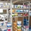 Строительные магазины в Мужах