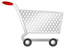 Эксперт - иконка «продажа» в Мужах